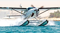 Dubai Seaplane Flight, Dubai