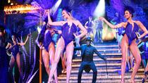 "Lido de Paris ""Paris Merveilles""® Dinner and Show, Paris, Dinner Theater"