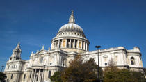 East London Small-Group Walking Tour with Indian Lunch, London, Walking Tours
