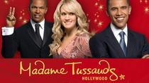 Madame Tussauds Hollywood, Los Angeles, null