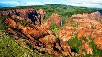 Kauai: Waimea Canyon Tour, Kauai, Day Trips