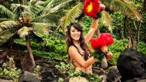 Mother's Day Hawaiian Brunch, Oahu, Theater, Shows & Musicals