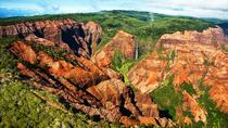 ONE DAY TOUR: Waimea Canyon and Fern Grotto Tour Kauai - Island Hopping Oahu to Kauai, Oahu, Day ...