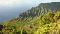 Full-Day or Half-Day Kualoa Ranch Adventure, Oahu