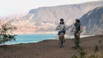 Hoover Dam Mountain Bike Tour, Las Vegas, Day Trips