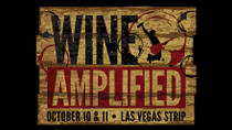 9th Annual Wine Amplified Festival, Las Vegas, Concerts & Special Events