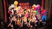 Beacher's Madhouse at MGM Grand Hotel and Casino, Las Vegas, Bar, Club & Pub Tours