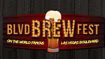 Blvd Brew Fest Featuring Kings of Leon, Las Vegas, Concerts & Special Events