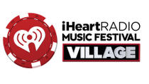 iHeartRadio Music Festival Village,
