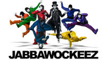 Jabbawockeez at the Luxor Hotel and Casino, Las Vegas, Theater, Shows & Musicals