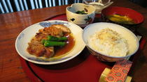 Kyoto Cooking Class, Kyoto, Food Tours