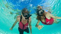 Snorkel Gear Rental in St Thomas, St Thomas, Stand Up Paddleboarding