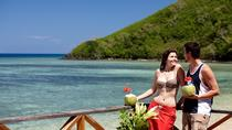 6-Day Yasawa and Mamanuca Island Adventure, Denarau Island, Half-day Tours