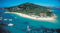 Castaway Island Day Cruise, Fiji, Day Cruises