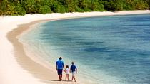 Yasawa Islands Day Cruise with Snorkeling and Lunch, Denarau Island, Multi-day Cruises