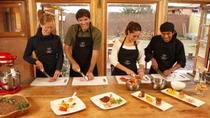 Cusco Cooking Class and Pisco Sour Lesson, Cusco, Cooking Classes
