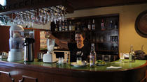 Cusco Night Walking Tour and Pisco Sour Lesson, Cusco, Half-day Tours