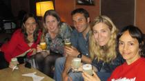 Lima Bar Crawl Including Drinks and Food Tastings, Lima, Food Tours