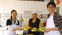 Lima Cooking Class with a Local Family, Lima, Food Tours