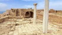 5-Day Israel Tour from Jerusalem: Dead Sea, Nazareth and Masada, Jerusalem, Day Trips