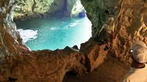 Caeserea and Rosh Hanikra Day Trip from Jerusalem, Jerusalem, Historical & Heritage Tours