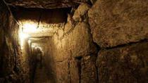 City of David and Underground Jerusalem Day Tour, Jerusalem