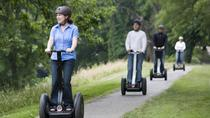 Stockholm Segway Rental, Stockholm, Self-guided Tours & Rentals