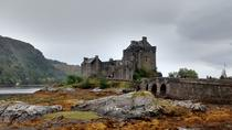3-Day Isle of Skye and Scottish Highlands Small-Group Tour from Edinburgh Including Loch Ness and ...
