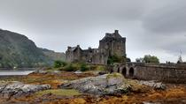 3-Day Isle of Skye and The Highlands Tour from Edinburgh , Edinburgh, Multi-day Tours
