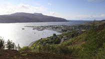 7-Day Scotland Tour from Edinburgh: Highlands, Loch Ness, Isle of Skye and 'Jacobite Steam Train', ...
