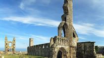 St Andrews Day Trip from Edinburgh, Edinburgh, Ghost & Vampire Tours