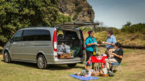 Private Tour: South Auckland Country and Cuisine Tour, Auckland, Private Sightseeing Tours