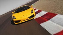 Los Angeles Sports Car Driving Experience, Los Angeles, Bike & Mountain Bike Tours