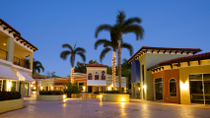 Private Tour: Aventura Mall and Sawgrass Mills Transport from Fort Lauderdale, Fort Lauderdale
