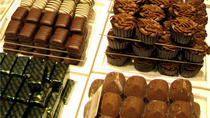 New York City Chocolate and Dessert Tour, New York City, Bus & Minivan Tours