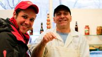 NYC East Village Food Tour, New York City, Food Tours