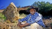 Cave Hill Aboriginal Cultural Experience from Ayers Rock, Ayers Rock, Cultural Tours