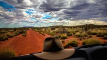 Mount Conner 4WD Small Group Tour from Ayers Rock, Ayers Rock, Day Trips