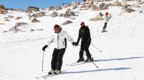 4- or 6-Day Bariloche Ski Package with Accommodation at Village Catedral, Bariloche
