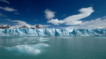 6-Day Buenos Aires and El Calafate Tour, Buenos Aires