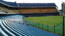 Boca and River Museums and Stadiums Tour, Buenos Aires, Sporting Events & Packages