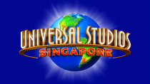 Universal Studios Singapore and S.E.A. Aquarium Combo Pass, Singapore, Universal Theme Parks