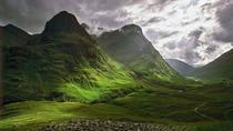 2-Day Highlands and Loch Ness Tour from Glasgow, Glasgow, Multi-day Tours