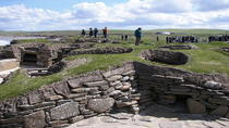 3-Day Orkney Islands Tour from Inverness, Inverness, Multi-day Tours