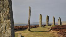 7-Day Orkney Skye and Highlands Tour from Edinburgh, Edinburgh, Multi-day Tours