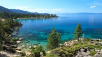 3-Day Yosemite and Lake Tahoe Small-Group Camping Adventure from San Francisco, San Francisco, ...