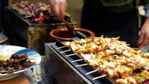 Tokyo by Night: Japanese Food Tour, Tokyo, Full-day Tours