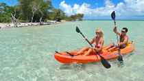 Ultimate Express Water Adventures, Key West, Bar, Club & Pub Tours