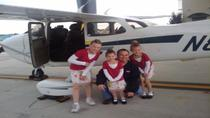 Sunset Air Tour over Orlando, Orlando, Fishing Charters & Tours
