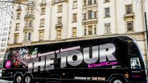 Viator Exclusive: THE TOUR New York City, New York City